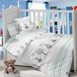 """Комплект постельного белья """"Сладкий сон"""""""