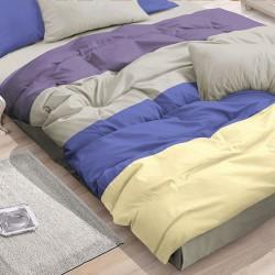 Комплект постельного белья T-001
