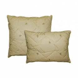 Подушка «АМОН-РА»