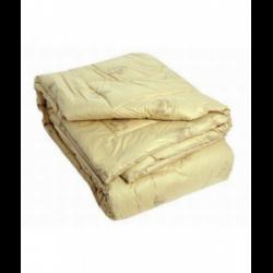 Одеяло «АМОН-РА»