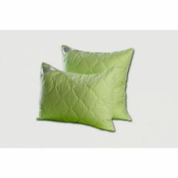 Подушка «Лайма»