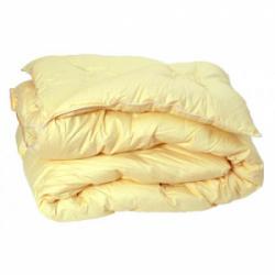 Одеяло «Свежесть»