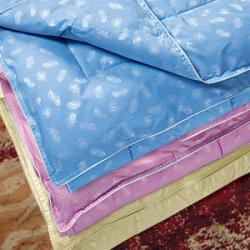Одеяло «Вдохновение»