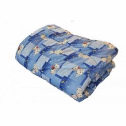 Одеяло «Классика»