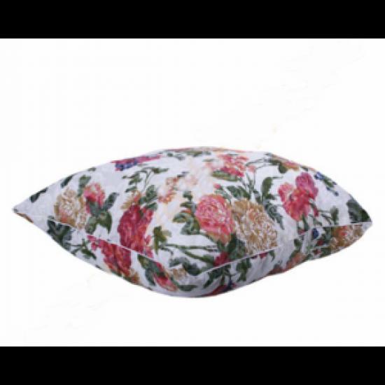 Подушка «Натурэль»