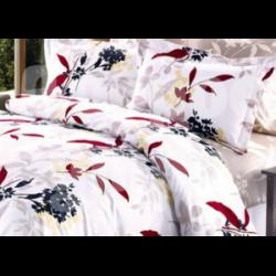 Комплект постельного белья LPYH 12-28