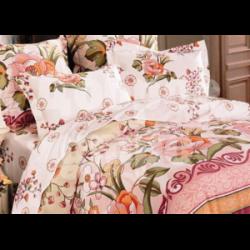 Комплект постельного белья LPYH 13-61