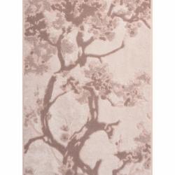 """Полотенце махровое """"Foresta rosa"""""""