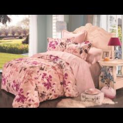 Комплект постельного белья LPYH 12-19