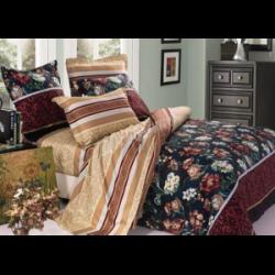 Комплект постельного белья LPYH 13-42