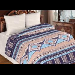 Комплект постельного белья поплин арт. 326-2