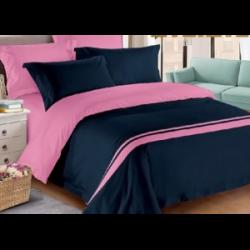 Комплект постельного белья H051