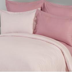 """Комплект постельного белья """"Cameo rose"""""""